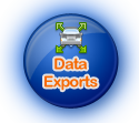 inventory_data_exports