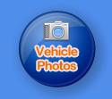 inventory_vehicle_photos