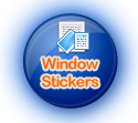 inventory_window_stickers
