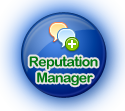 social_reputation_manager