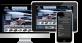 website_platform