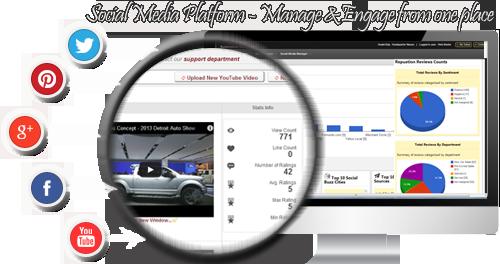 social_platform
