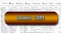 Sales Floor CRM
